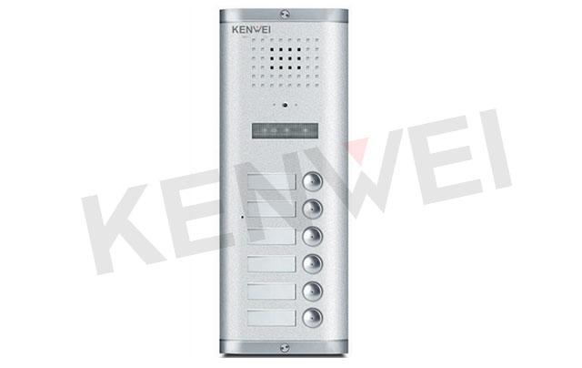 http://www.alarmykamery.com.pl/allegro/zdjecia/kenwei/nowe/KW-135MC-6B_allegro.jpg
