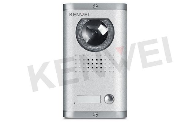 http://www.alarmykamery.com.pl/allegro/zdjecia/kenwei/nowe/KW-1380MC-1B_llegro.jpg